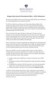 scholarship essay co scholarship essay