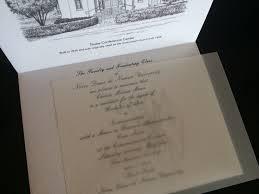 Graduation Announcements With Photo Insert Under Fontanacountryinn Com
