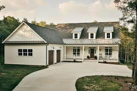 country house plans. Plan Country House Plans