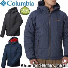 colombia colombia men s jacket