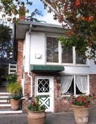 carmel garden inn. more about carmel garden inn n