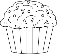 Small Picture Ice Cream Coloring Pages for Free Download httpprocoloringcom