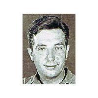 Anthony Lattanzio Obituary - Death Notice and Service Information