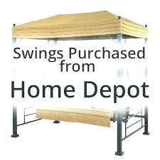 outdoor swing with canopy 3 person patio swing with canopy lawn swing with canopy 3 person outdoor swing with canopy