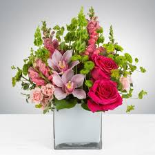 Floral Design Studio Llc Fort Lauderdale Florist Flower Delivery By 2 Lips Floral