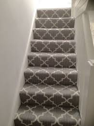 Patterned Stair Carpet Beauteous Images Of Patterned Carpet On Stairs Google Search Stairs