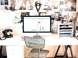 work office ideas. Work Office Organization Ideas  Desk Small Creative Workspace .