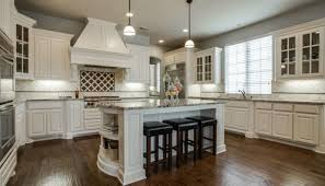 off white cabinets dark floors. simple off white kitchen cabinets dark floors with ideas