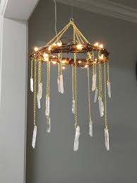 curtain trendy crystal chandelier for nursery 12 il fullxfull 879128741 ks0x jpg version 2 exquisite crystal
