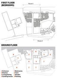 Tony Stark House Floor Plan Cottage Plans