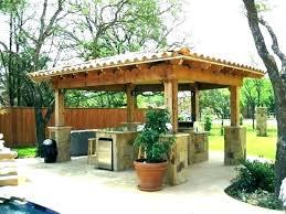 outdoor gazebo chandelier tent garden lighting solar diy gaz