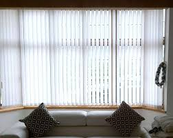 comfort blinds uk bay window image picture o81