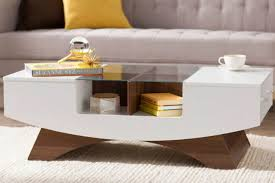 the best coffee table options for your