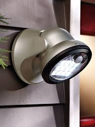 wireless lighting solutions. Outdoor Lighting, Wireless Patio Lights String Lighting Security Lighting: Interesting Solutions