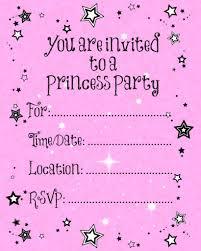 printable st birthday invitations templates 1st birthday invitations templates printable 1st birthday invitation templates