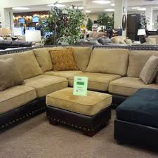 Sam s Furniture & Appliance 27 s & 16 Reviews Furniture