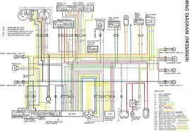 k100 early wiring diagram on wiring 1985 kenworth k100 wiring diagram wiring diagram dr350 se 1994 color to