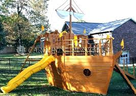 sketchup pirate ship playhouse wooden pirate ship ouse blueprints kit pirate ship ouse sketchup pirate ship sketchup pirate ship playhouse
