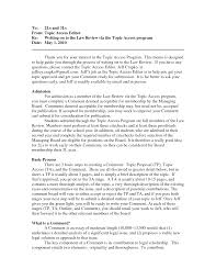 insead sample essays  how to write an objective for lab report    insead sample essays