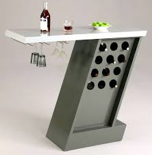mini bar furniture for home. bathroombreathtaking design the perfect modern mini bar furniture home shape picture bars for fridge