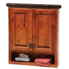 custom rustic kitchen cabinets. Full Size Of Kitchen:old Rustic Cabinets Custom Kitchen Pine