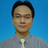 Alex Sor Eng Soon - Assistant Manager, Com.. - COURTS | ZoomInfo.com