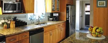 High Quality Santa Cecilia Gold Granite Countertops Colour
