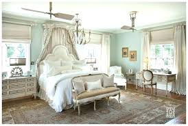Country master bedroom designs Casual French Country Master Bedroom French Master Bedroom Bedroom In French Master Bedroom Bedroom French Country Style French Country Master Bedroom The Diy Mommy French Country Master Bedroom Modern French Country Farmhouse Master