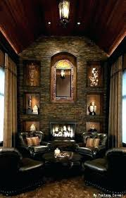 office man cave. Man Cave Office Furniture Small Home Full Image For Ideas