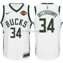 Basket Bucks En Cleveland Shirt Antetokounmpo Vente 2017-18 T De Yff59p47 Ligne Nba Prix Milwaukee Chaude Leonard Kawhi Blanc Giannis Maillot