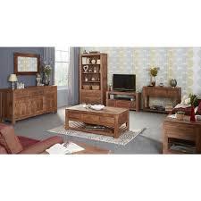 Mango Living Room Furniture Home Furniture Trading Manhattan Light Mango Large Bookcase Mm18