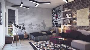 bedroom ideas for young adults girls. Bedroom Ideas For Young Adults Girls Expansive Dark Hardwood Wall Decor L