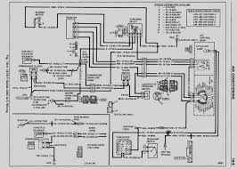 technologeek me the wiring wallpaper website 2005 Tahoe Radio Wire Diagram at 1980s Sea Ray Radio Wire Diagram