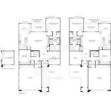 engle homes floor plans creative design 1 homes floor plans homes floor plans engle homes floor