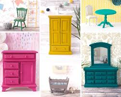 all in one furniture. Furniture Paint - All-in-One Decor Spring/Summer Limited Edition All In One