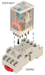 general purpose compact 4pdt ice cube plug in relays general purpose compact 4pdt ice cube plug in relays enhanced features