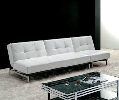 modern leather sofa bed. Beautiful Leather Xys10092  In Modern Leather Sofa Bed