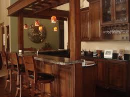 Northern Designs Llc Flagstaff Interior Design Sweigart Designs Llc Interior