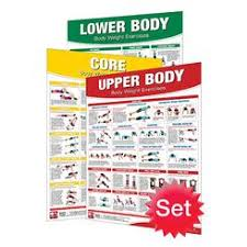 Rigorous Weider Exercise Chart Weider Home Gym Exercise