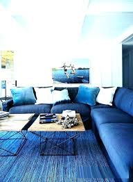 blue rug living room dark blue rug navy blue rug living room blue rugs for living blue rug living room
