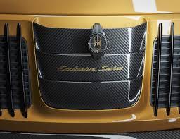 2018 porsche turbo s exclusive. brilliant 2018 2018 porsche 911 turbo s exclusive series with porsche turbo s exclusive