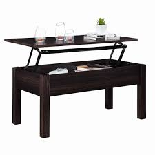 lift top coffee table black home decor color of trendy 25 luxury coffee table desk convertible