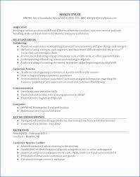 Warehouse Clerk Resume Sample Fresh Stocker Resume Sample