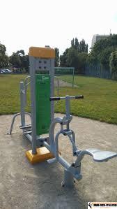 fitness sportpark wien 01 fitness sportpark wien 02 fitness sportpark wien 03 fitness sportpark wien 04 fitness sportpark wien 05