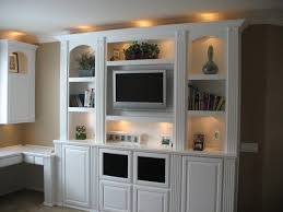 size 1024x768 home office wall unit. Size 1024x768 Home Office Wall Unit. Exellent Throughout Unit F