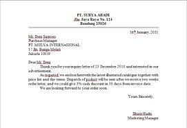 ibnkhayr        Tips Memohon Kerja Melalui E mail        employee cover letter referral