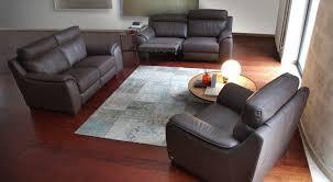 upholstered furniture calia italia harrods 1030 series