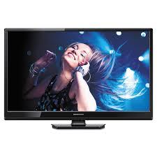 Magnavox LED LCD SMART TV, 32