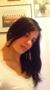 Online Jasmin Meyer - a_58dc2c72