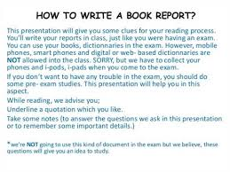 to write a book report 8th together with 3 Clear and Easy Ways to Write an APA Style Bibliography also  as well  as well  additionally  likewise Automobile Resume Templates – 25  Free Word  PDF Documents in addition How to Write a Book Report  with S le Reports    wikiHow besides essay research how to write a research essay pictures wikihow together with 3 Easy Ways to Write a Good Summary for a Book Report likewise report vs essay ex les of legal writing law school the. on write a book report with sample reports wikihow latest steps to writing